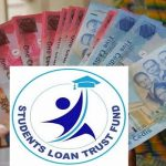 Student Loan Trust Fund To Publish More Names Of Loan Defaulters