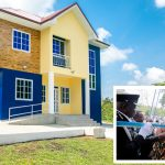Akropong District Police Headquarters Commissioned