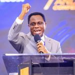 The Christian's Response To Threats Is Fasting And Prayer – Chairman