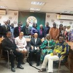 EC, Advisory Committee, IPAC Meeting Ends In Stalemate