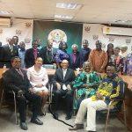 EC, Advisory Committee, IPAC Meeting Ends In Stalemate