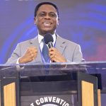 It Is Our Responsibility To Guard The Glory Of God In The Church – Chairman Tells Ministers