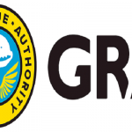 GRA To Introduce Informant Reward System To Arrest Tax Evaders