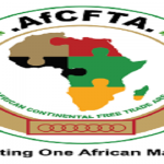 AU, Ghana Sign AfCFTA Secretariat Agreement