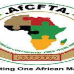 AU, Ghana Sign AfCFTA Secretariat Agreement