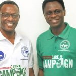 Caring For The Environment Is A Collective Responsibility – Chairman