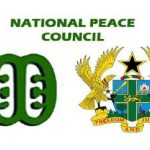Coalition Commends NPC For Roadmap To Eradicate Vigilantism