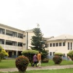 "PENSEC-Koforidua Now A Grade ""A"" Senior High School"