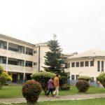 """PENSEC-Koforidua Now A Grade """"A"""" Senior High School"""