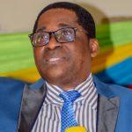 Vision 2023 Must Go Beyond Slogans – Apostle Tackie Tells Church Leaders