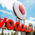 Vodafone To Hand Management Of Ghana Unit To South African Division