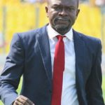 CK Akunnor Names 23 For His First Black Stars Assignment