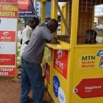 Coronavirus: Free MoMo Transfer Of GH¢100 And Below To Start Friday