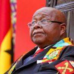 Coronavirus: Parliament To Temporarily Relocate To AICC
