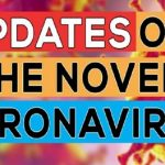 Ghana: Coronavirus Cases Increases To 11