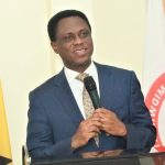 Divine Intervention Needed In Dealing With COVID-19 – Apostle Eric Nyamekye