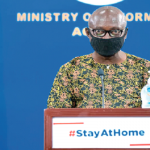 Govt To Bail Out Tenants Hard Hit By COVID-19 — Atta Akyea
