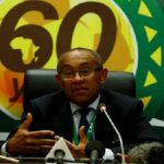 CAF Sets May 5, As Deadline For Member Nations To Decide On League