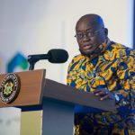 President Outlines Fresh Interventions To Cushion SHS Students