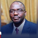 Prof Otoo Ellis Appointed Children's Director Of The Church Of Pentecost