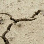 Accra Shakes In Triple Earth Tremor