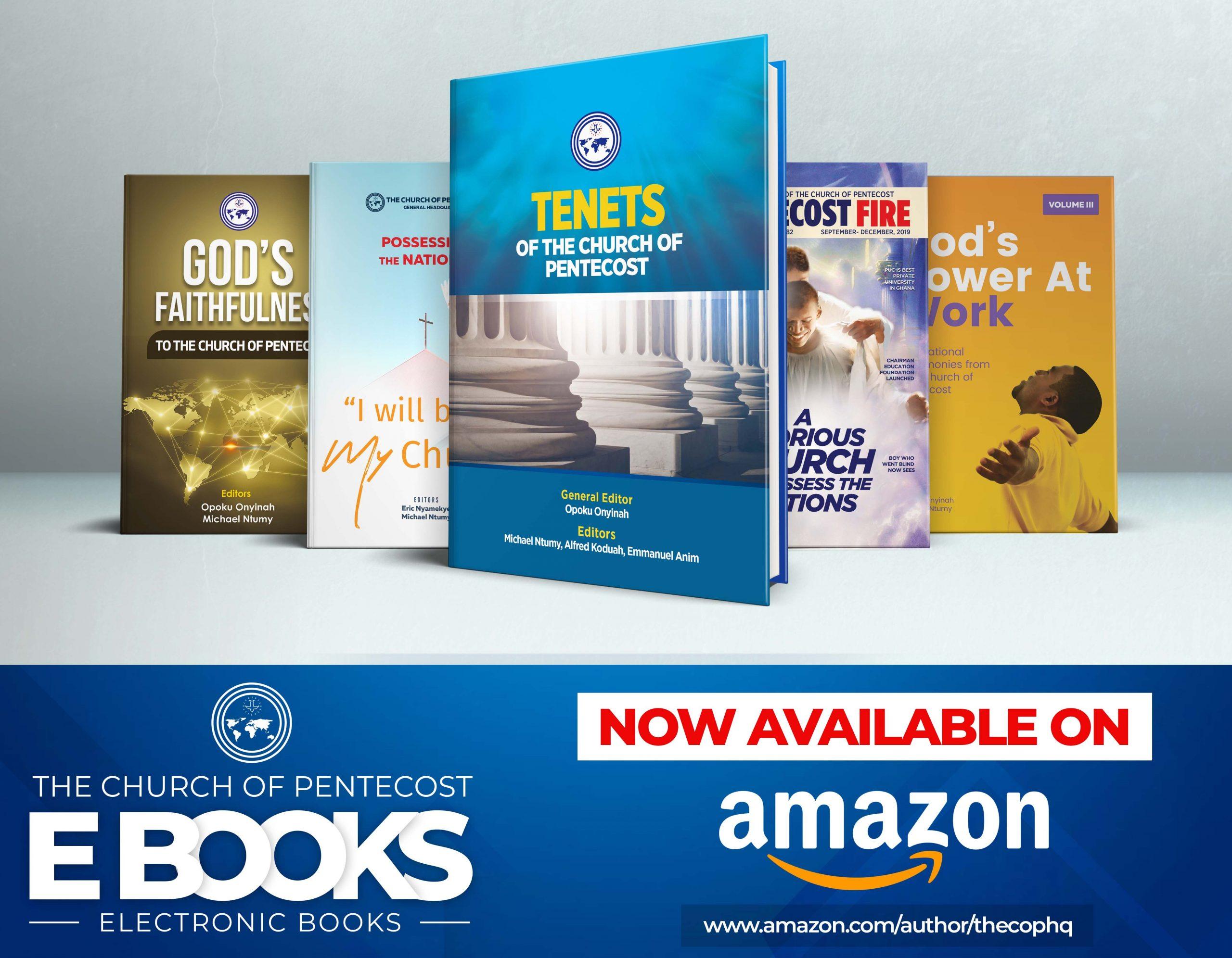 E books (2)
