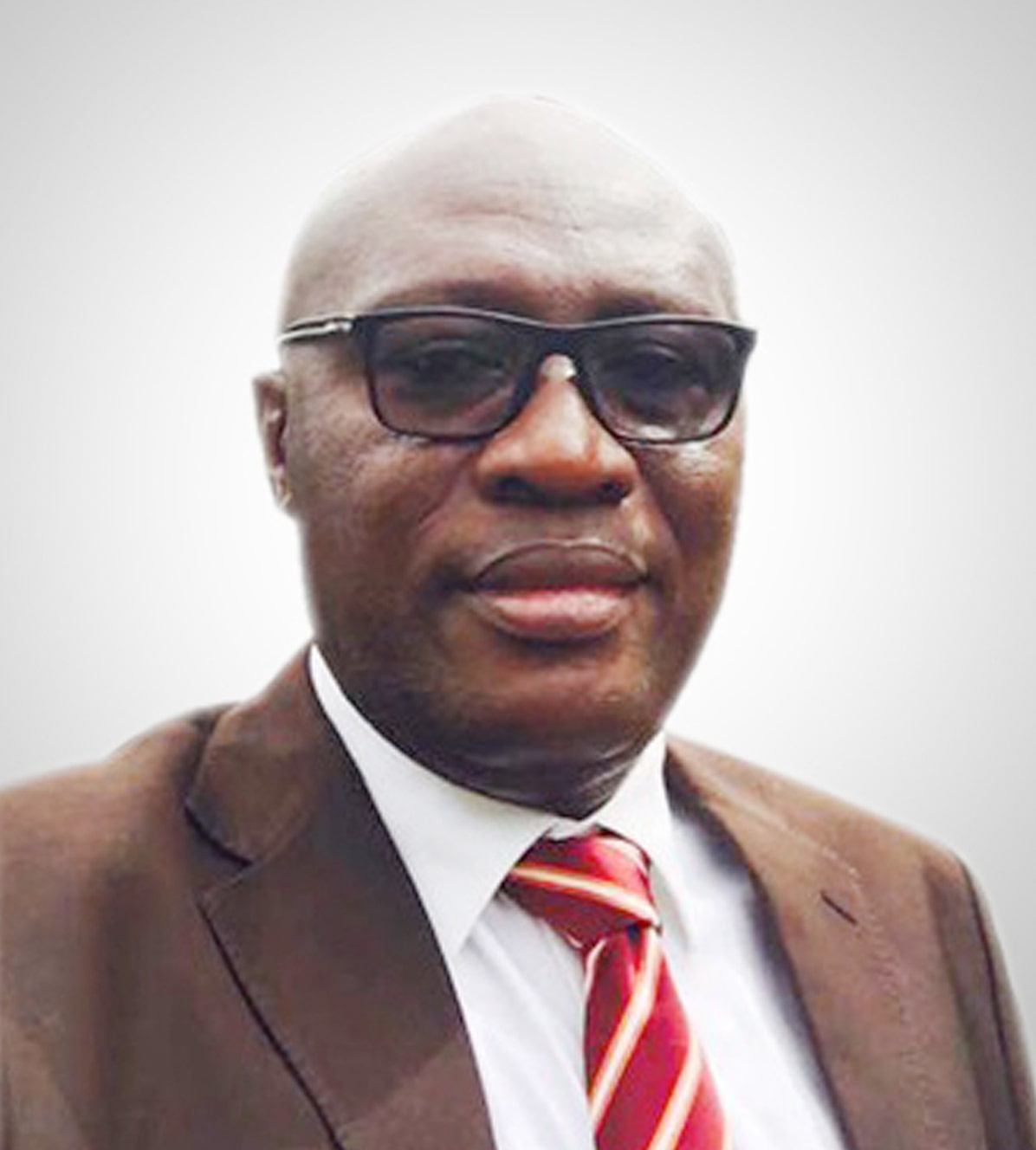 Elder-Ebenezer-Nyarko-Mens-Ministry-Deputy-Director-2-min
