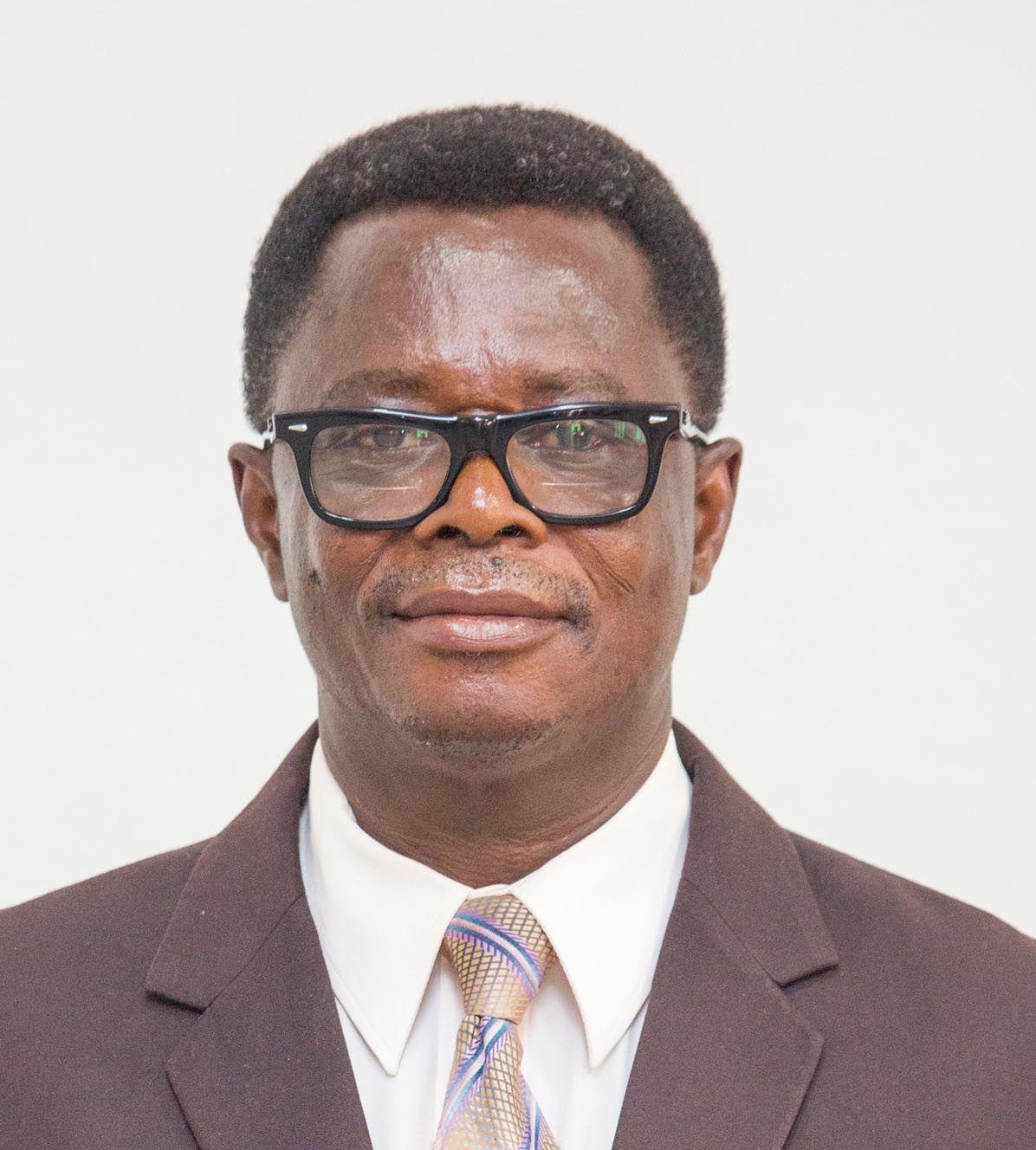 Aps. Mark Obeng(1)