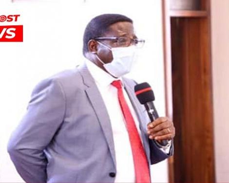 Evangelism Director (2)