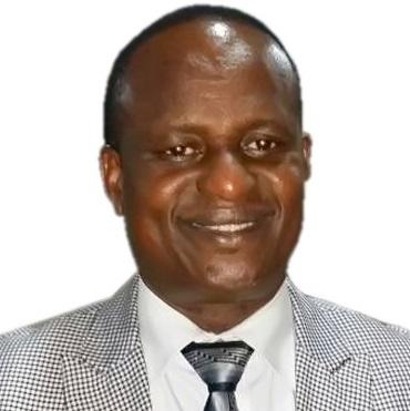 Pastor Ohene-Asa Otu2 - Copy