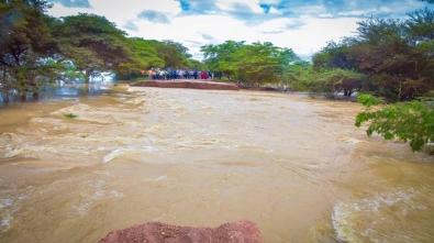 floods_bagre