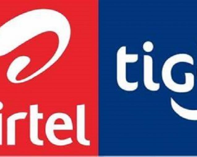 Airtel-Tigo
