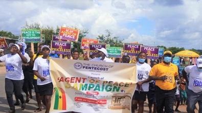 Sawla Peace Campaign (2)