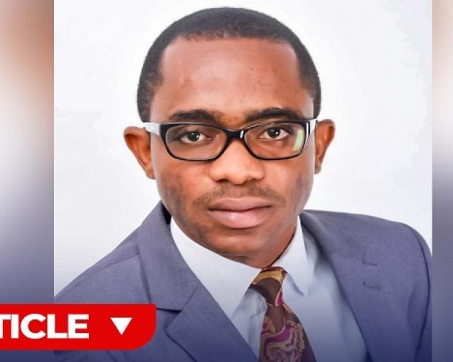 Article - Elder S. Ofotsu Ofoe (2)