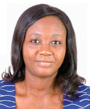 Deaconess Vivian Amfo web