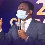 Real Revival Is The Alignment Of The Soul To The Moves Of The Holy Spirit – Chairman