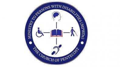 mpwd logo