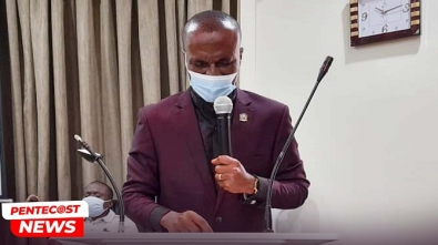 Be Revived To Accomplish Greater Heights Pastor Ohemeng Ohemeng To Christians (2)
