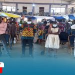 Goaso Area Launches Professional Guilds