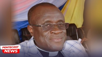 Watch Your Spending Habit For Better Future - Christians Advised2