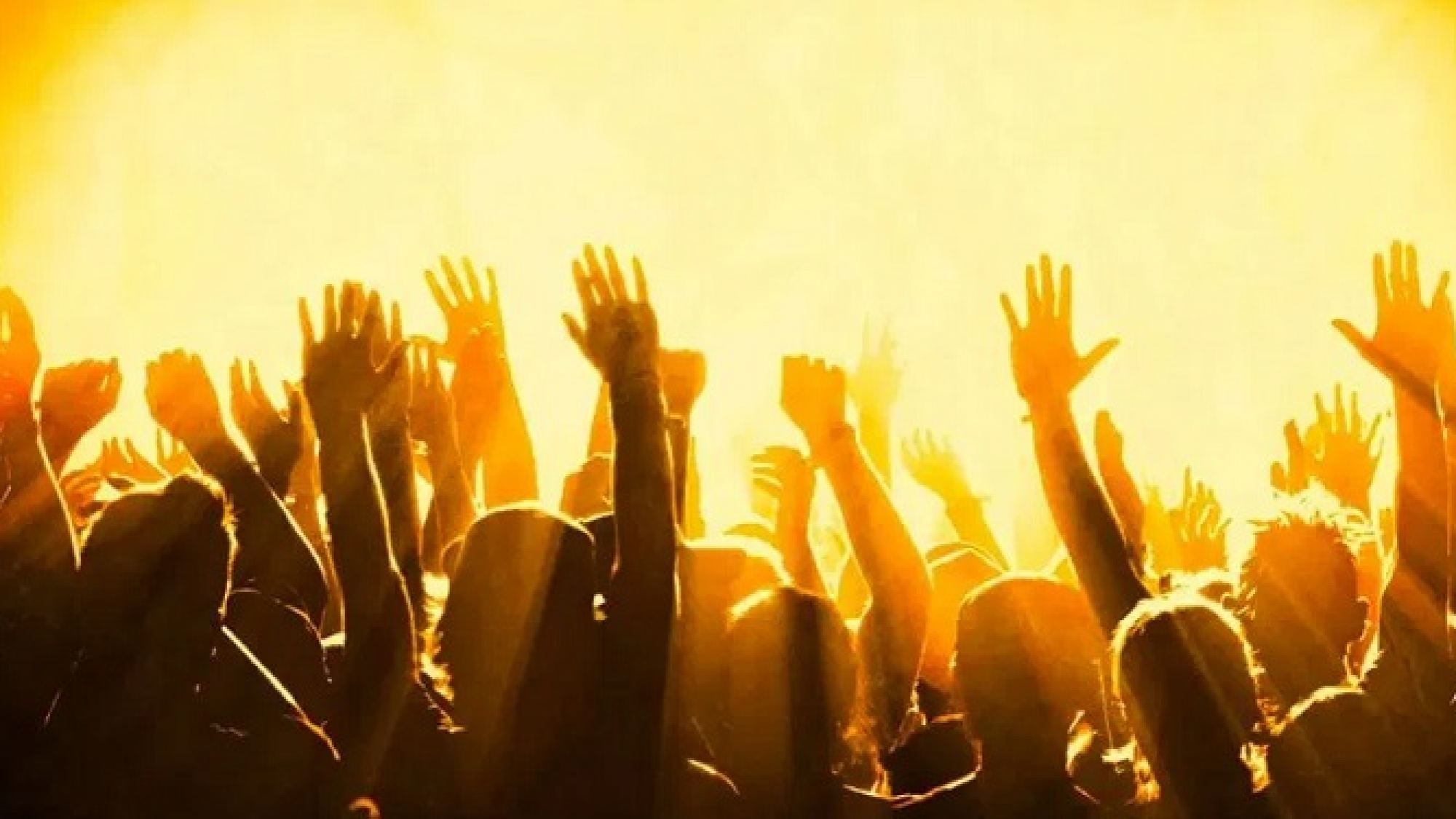 Outpouring_Holy_Spirit