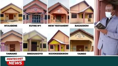 Berekum Area Dedicates 8 Church Buildings In A Month (002)
