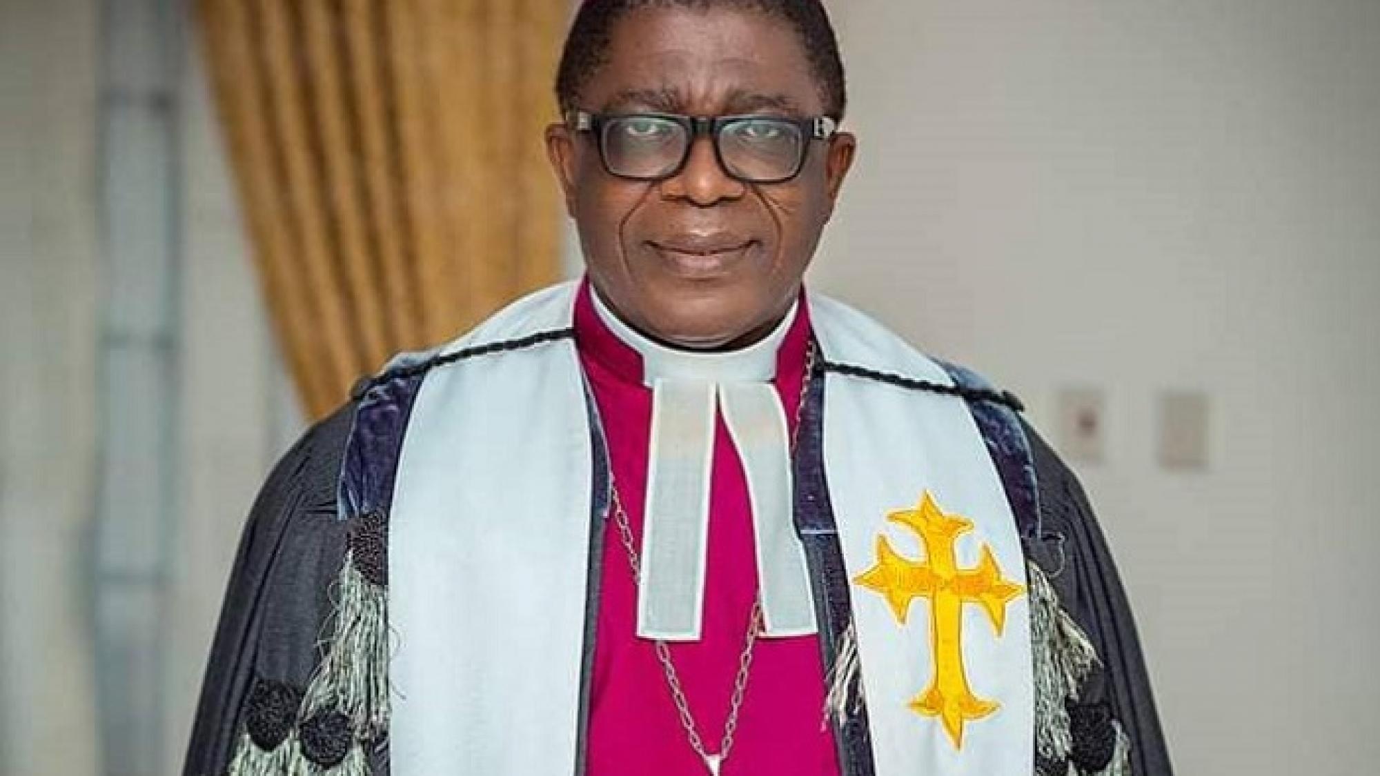 Rev Dr Paul Kwabena Boafo (2)