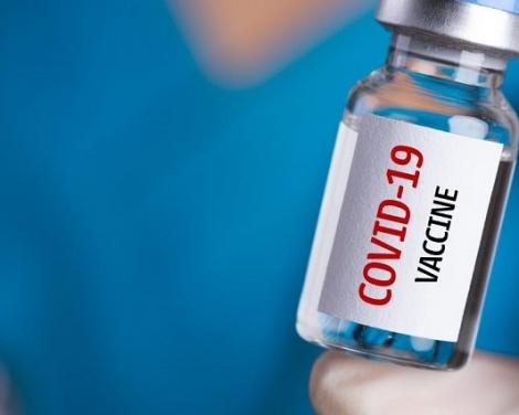 covid-vaccine-1
